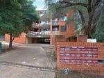 8/65 Marsden Street, Parramatta, NSW 2150