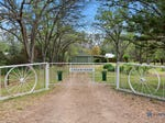1978 Murray Valley Highway, Boosey, Vic 3730