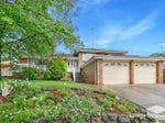 4 Gray Place, Kings Langley, NSW 2147