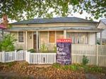 14 Princes Street N, Ballarat East, Vic 3350
