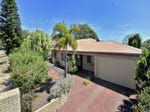 5 Peelwood Parade, Halls Head, WA 6210