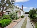 211 Verner Street, East Geelong, Vic 3219