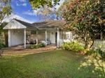 37 Havilah Avenue, Wahroonga, NSW 2076