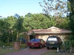 9A Polwarth Drive, Coffs Harbour, NSW 2450