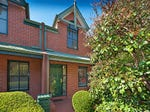 U 13/38-52 Chapman Street, North Melbourne, Vic 3051