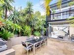 86 Falcon Street, Crows Nest, NSW 2065