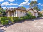 4-4B Rutledge Street, Eastwood, NSW 2122