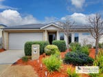3 Lovely Meadows Court, Rosebud, Vic 3939
