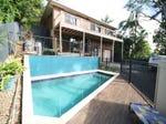 5 Toolona Avenue, Banora Point, NSW 2486