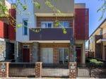 113A Keneally Street, Dandenong, Vic 3175