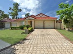 5 Central Street, Forest Lake, Qld 4078
