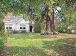 111A Webster Street, Lake Wendouree, Vic 3350