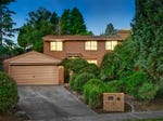 10 Mossdale Court, Templestowe, Vic 3106