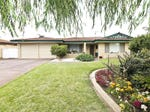 7 Foster Road, Coodanup, WA 6210