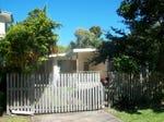 1/24 Mimosa Avenue, Bogangar, NSW 2488