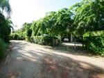 5 Healey Court, Katherine, NT 0850
