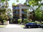 3 Henry Street, Parramatta, NSW 2150