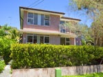 3/5 Grafton Cres, Dee Why, NSW 2099
