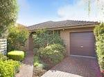 2/27 Kangaroo Road, Murrumbeena, Vic 3163