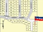 3 Cobbler Road, Broadwater, WA 6280