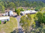 26 Anthonys Road, Walloon, Qld 4306