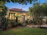 63 Undercliffe Road, Earlwood, NSW 2206