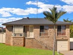 2 Barrallier Way, St Clair, NSW 2759
