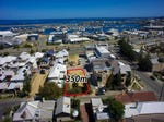3 Coral Street, South Fremantle, WA 6162