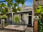 143 Barkly Street, Brunswick East, Vic 3057