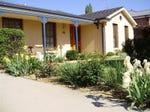 1 Cowpastures Grove, Abercrombie, NSW 2795