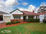 46 Anstey Street, South Perth, WA 6151
