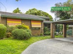 4 Boardman Close, Box Hill South, Vic 3128