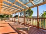 93A Seven Hills Road, Baulkham Hills, NSW 2153