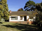 11 Amor Street, Asquith, NSW 2077