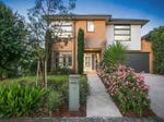 17 The Range Boulevard, Croydon, Vic 3136