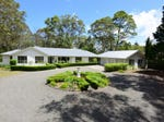 521 Illaroo Road, Bangalee, NSW 2541