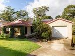 4 Carabeen Close, Woolgoolga, NSW 2456