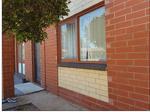 37/47 Jarvis Road, Elizabeth Vale, SA 5112