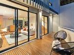 22 Balmoral Place, South Yarra, Vic 3141