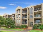 D5/1 Buchanan Street, Balmain, NSW 2041