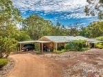 215 Ridgetop Rmbl, Bindoon, WA 6502