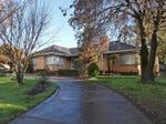 25 Hospital Street, Heathcote, Vic 3523