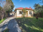59 Howard Street, Reservoir, Vic 3073