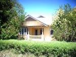 359 High Street, Echuca, Vic 3564