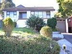 16 Reiby Drive, Baulkham Hills, NSW 2153