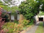43 Mcdowell Street, Greensborough, Vic 3088