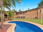 9 Mirang Place, Engadine, NSW 2233