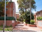 16/8 Dellwood Street, Bankstown, NSW 2200
