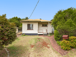 10 Goode Street, Newtown, Qld 4350