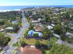 68 Fiddaman Road, Emerald Beach, NSW 2456